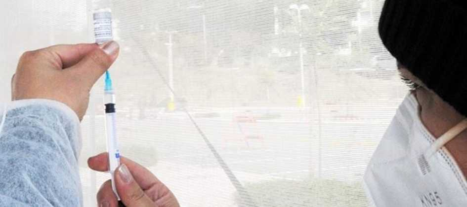 Angelo Baima/PSA/ Fotos Públicas  Diário do Grande ABC - Notícias e informações do Grande ABC: Santo André, São Bernardo, São Caetano, Diadema, Mauá, Ribeirão Pires e Rio Grande da Serra