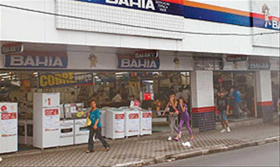 Diário do Grande ABC - Notícias e informações do Grande ABC: Santo André, São Bernardo, São Caetano, Diadema, Mauá, Ribeirão Pires e Rio Grande da Serra