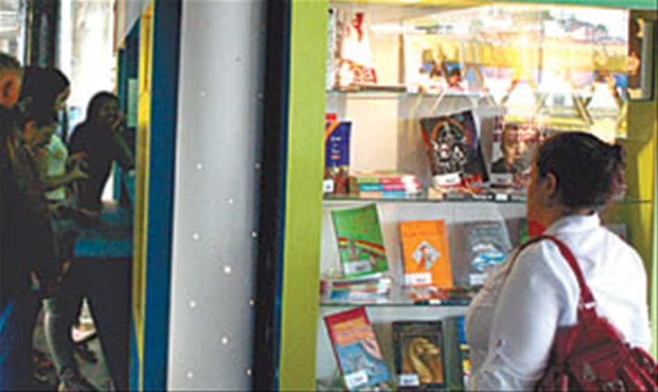 Caio Arruda/DGABC Diário do Grande ABC - Notícias e informações do Grande ABC: Santo André, São Bernardo, São Caetano, Diadema, Mauá, Ribeirão Pires e Rio Grande da Serra