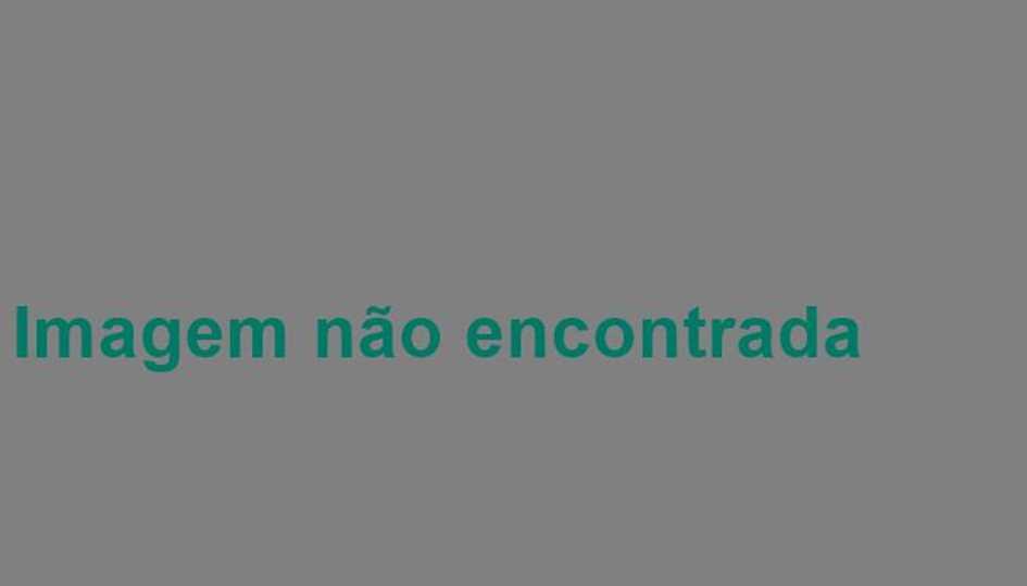 Divulgação/CBF Diário do Grande ABC - Notícias e informações do Grande ABC: Santo André, São Bernardo, São Caetano, Diadema, Mauá, Ribeirão Pires e Rio Grande da Serra