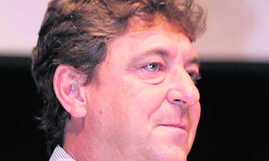 Anderson Silva/DGABC  Diário do Grande ABC - Notícias e informações do Grande ABC: Santo André, São Bernardo, São Caetano, Diadema, Mauá, Ribeirão Pires e Rio Grande da Serra