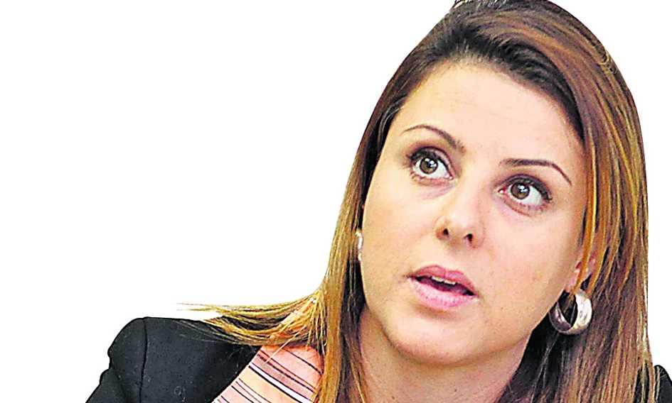 Andrea Iseki/DGABC Diário do Grande ABC - Notícias e informações do Grande ABC: Santo André, São Bernardo, São Caetano, Diadema, Mauá, Ribeirão Pires e Rio Grande da Serra